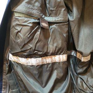 The North Face Jackets & Coats - North Face HyVent rain jacket windbreaker M